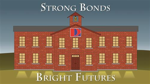Strong Bonds, Bright Futures