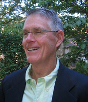 Richard L. Simpson , PhD