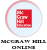 McGraw Hill Online