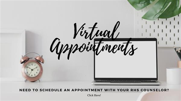 Appointment?