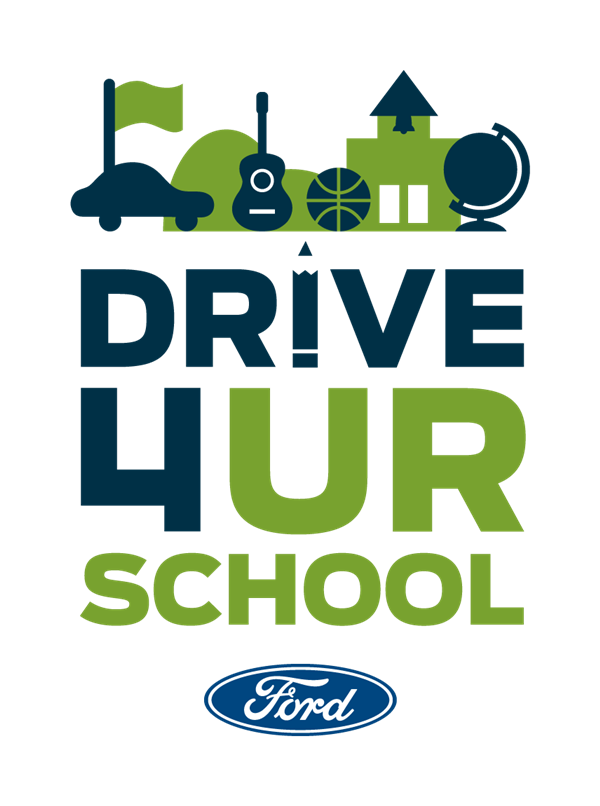 Raytown School District to partner with Dick Smith Ford for Drive 4 UR School fundraisers