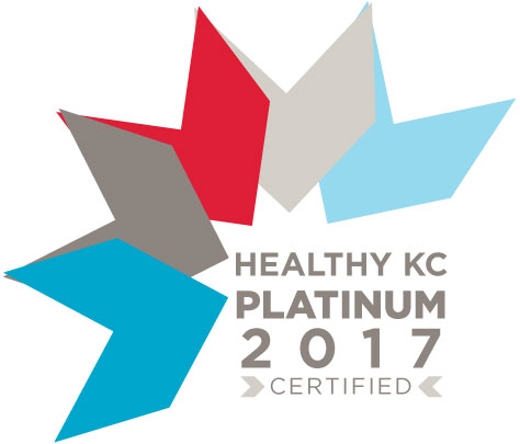 Healthy KC logo