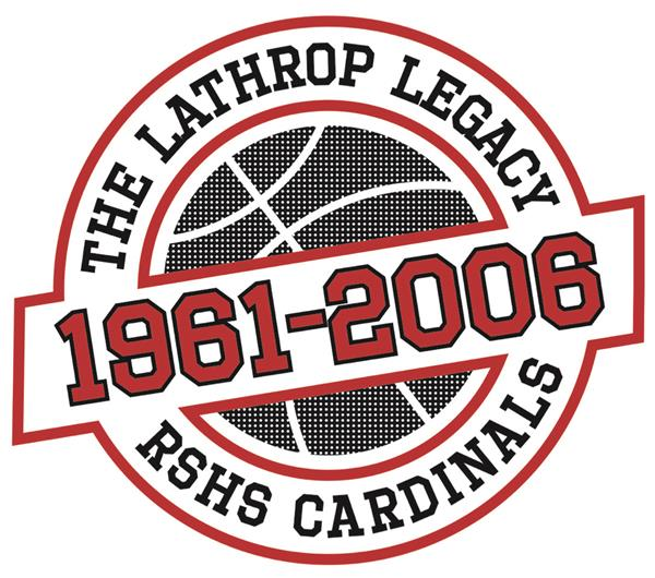 Raytown South High School Cardinal Basketball Alumni to honor Legendary Coach Bud Lathrop