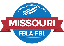 Students Place in District FBLA Competition