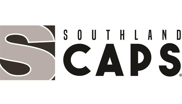 SCAPS Program on Schedule to Begin Fall 2017