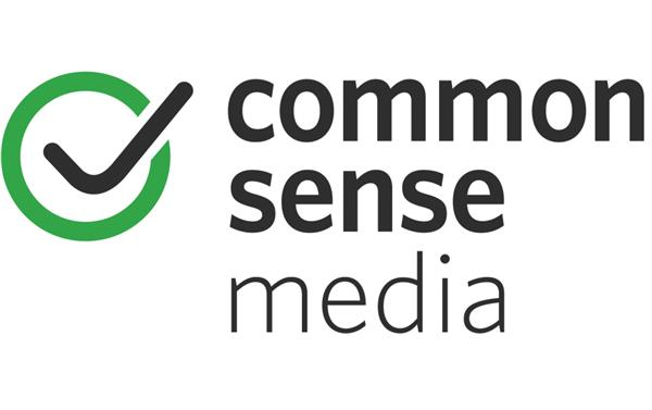 Raytown School District recognized as Common Sense Digital Citizenship Certified District